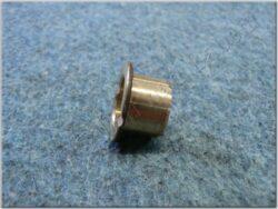 Bushing, gear case  ( Jawa ) CZ(010513)