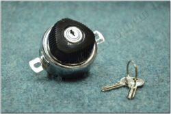 Ignition switch ( Panelka )