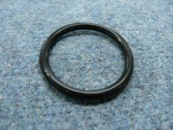 O-ring 40x4 , exhaust( Jawa,ČZ - 250,350 )