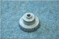 Cap, Throttle valve ( Jawa 634 )
