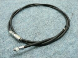 Bowden cable, Clutch w/ middle adjuster ( Panelka )