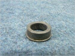 Bushing flanged 8mm, wheel ( Jawa,ČZ )