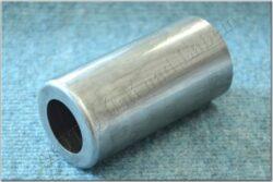 Case, shock absorber - upper ( Kýv,Pan ) raw