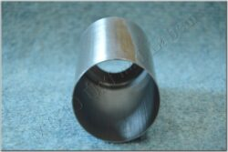 Case, shock absorber - upper ( Kýv,Pan ) raw(010980)