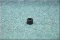 Gasket ring -  speedo- / tachometer ( Jawa, ČZ )