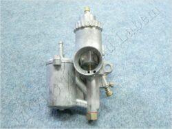 Carburettor Jikov 26 ( Jawa 634 )