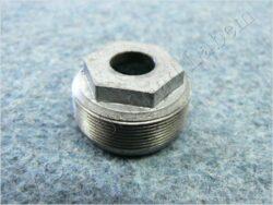Cap, Rr. shock absorber ( Jawa-ČZ )