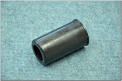 Case, shock absorber - lower ( Kýv,Pan ) plastic