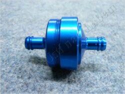 Fuel filter 9K6 ( UNI ) round