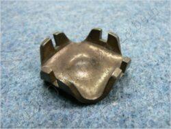 klíč centrovací ( UNI ) M3,0-M3,5-M4,0