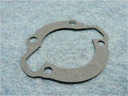 Gasket, Cylinder 1,0  ( Jawa250 - 353, Perak )