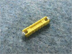 Cartridge fuse 5A ( UNI )
