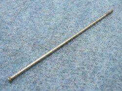"""Spoke M4-155 ( Kývačka Rr.wh. 19"""")"""