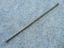 """Spoke M4-150 ( Kývačka Rr.wh. 19"""")"""