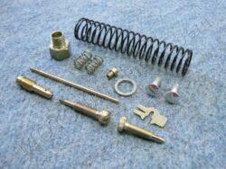 Carburettor repair kit ( Kýv, Pan )