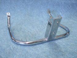 Engine Guard Crash Bar Protector ( 350 Kýv,Pan )