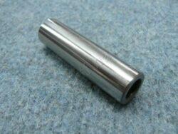 Piston pin 15 x 56 ( Pérák,Kývačka 250 )
