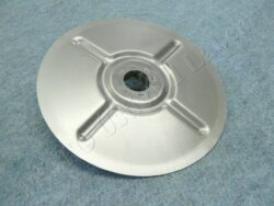 Cover, sprocket wheel driven ( Kýv,Pan )