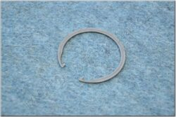 Circlip internal 66, krankshaft oil seal ( Jawa ) orig. Jawa