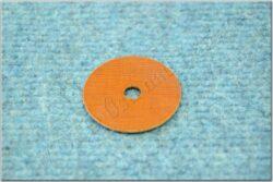 Friction ring, steering damper ( Jawa ) pertinax(011415)