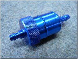 Fuel filter 11K6 ( UNI ) round