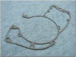 Gasket 0,5  , crankcase ( Pan 250/559 )