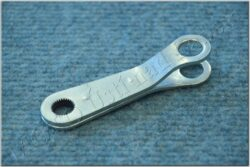 Arm, Brake ( Panelka ) zinc(011494)