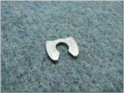 Cotter pin, stepbar ( Jawa )