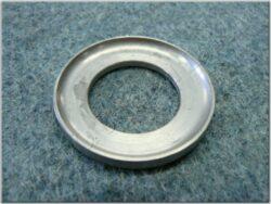 Cup, steering bearing - into frame ( Kýv,Pan )