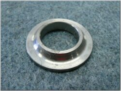 Cup, steering bearing - on top clamp ( Kýv,Pan )