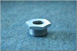 Nut upper, Fork sliders ( Kývačka )(011749)