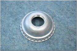 matice krytu karburátoru ( Kývačka 250 )