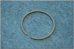 Piston ring 2,5 mm ( Jawa,ČZ 250 )