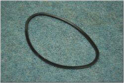 Ring, Speedometer ( Panelka )