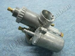 Carburettor Jikov 26 w/ choke ( Jawa, Velorex )