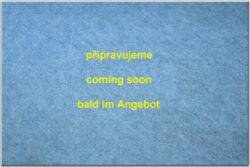 Cover, Frame ( Jawa 350 / 354.04 ) 3pcs.