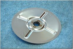 Cover, sprocket wheel driven ( Kýv,Pan )