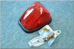 Taillight unit ( Panelka )