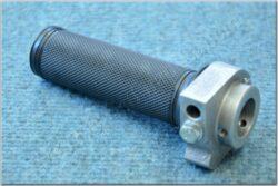 Handle twist grip cpl. ( Californian, Sport )