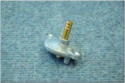 Cap, Throttle valve ( Velorex ) TWN