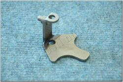 Fork, gearshift ( Perakr,Kyvacka,Panelka ) orig.
