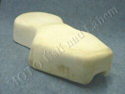 Foam, seat ( Jawa 353,354 )