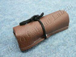 Tools bag - brown ( UNI )