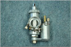 Carburettor Dellorto - Sport ( Babetta )