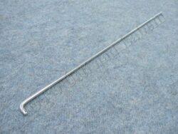 Brake rod, Rr. 535mm ( old model Perak )