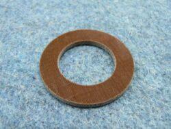 Friction ring, steering damper ( Pérák )
