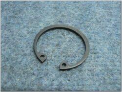 Circlip, Rr. wheel hub ( Pérák )