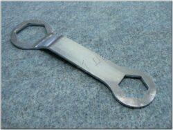 klíč zadního kola 24 a 36mm ( Pérák )