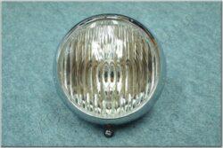 lampa přední - komplet ( Ogar )(020365)