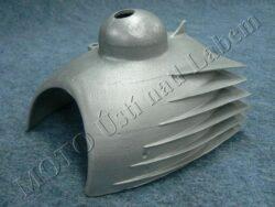 Cover, carburettor ( Pérák 250 )